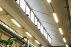 Relamping LED_SO.DI.CO. e UNION COSMETICS (1)