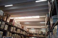Relamping LED_SO.DI.CO. e UNION COSMETICS (10)