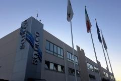 Relamping LED_SO.DI.CO. e UNION COSMETICS (12)