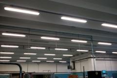 Relamping LED_SO.DI.CO. e UNION COSMETICS (3)
