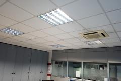 Relamping LED_SO.DI.CO. e UNION COSMETICS (8)