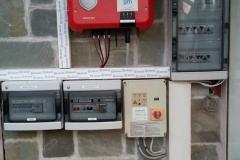 Fotovoltaico SunPower_BM Impianti_Rossetti_Ancona Pesaro Rimini (2)