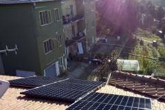 Fotovoltaico SunPower_BM Impianti_Rossetti_Ancona Pesaro Rimini (7)