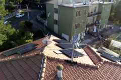 Fotovoltaico SunPower_BM Impianti_Rossetti_Ancona Pesaro Rimini (8)
