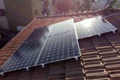 Fotovoltaico SunPower_BM Impianti_Rossetti_Ancona Pesaro Rimini (9)