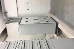 BM Impianti - Valmex Spa Cartoceto Impianti Industriali (2)