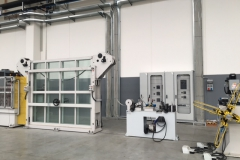 BM Impianti - Valmex Spa Cartoceto Impianti Industriali (4)