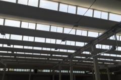 BM Impianti - Valmex Spa Cartoceto Impianti Industriali (5)