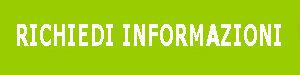 Richiedi informazioni sito