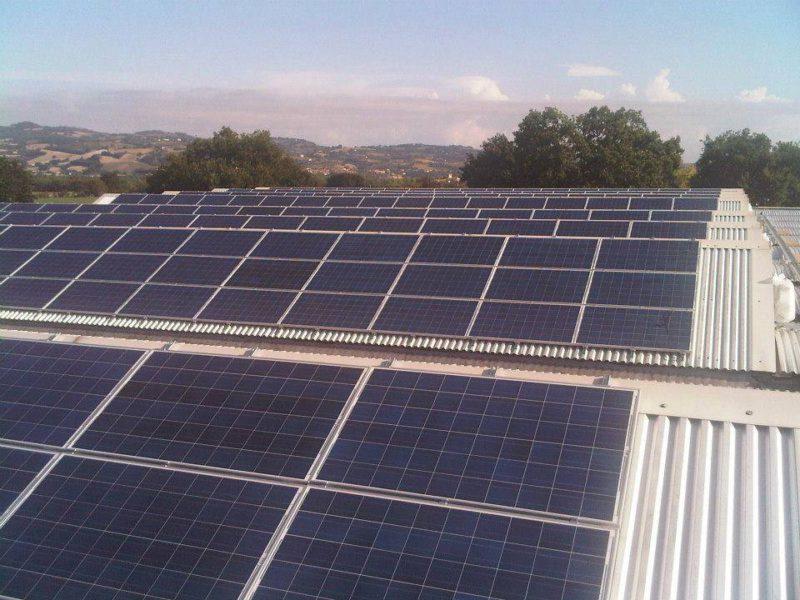 impianto-fotovoltaico-bm-impianti