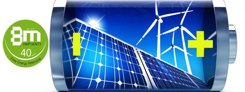rinnovabili-industria-energia-accumulo-bm-impianti