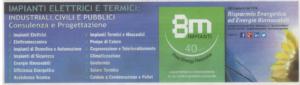 impianti-elettrici-e-termici