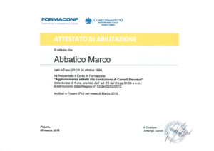 abbaticomarco_bm-impianti_conduzione-carrelli-elevatori