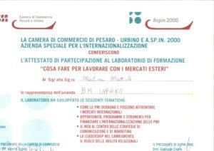 martinamattioli_internazionalizzazione