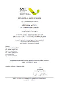 simoncinimichele_efficienzaenergetica_acustica