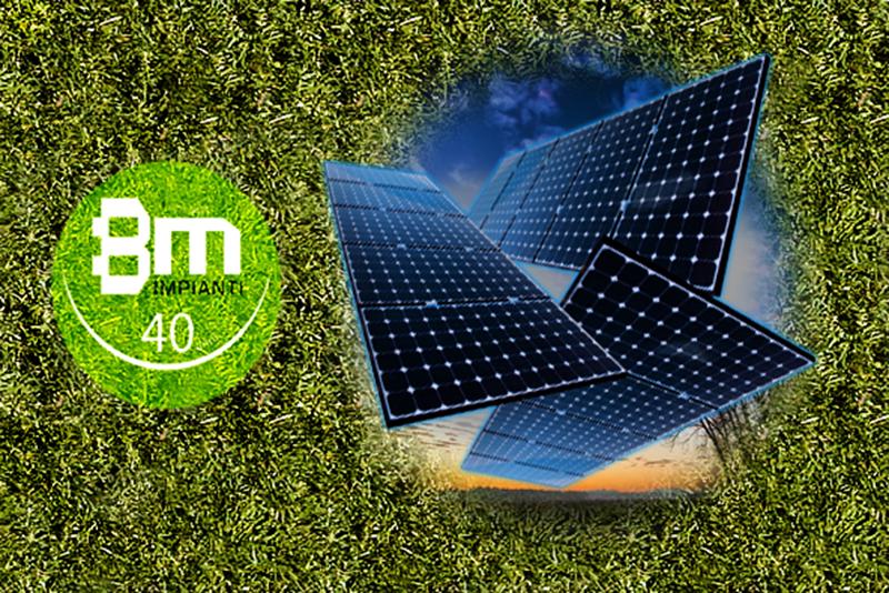 fotovoltaico 2017 bm impianti