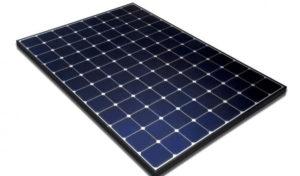 Pannelli fotovoltaici SunPower bmimpianti