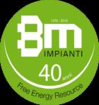 Impianti Elettrici, Termici e Rinnovabili