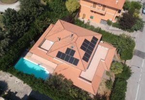 fotovoltaico pesaro