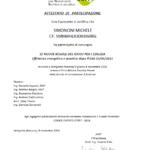 SimonciniMichele EfficienzaEnergetica Acustica 1
