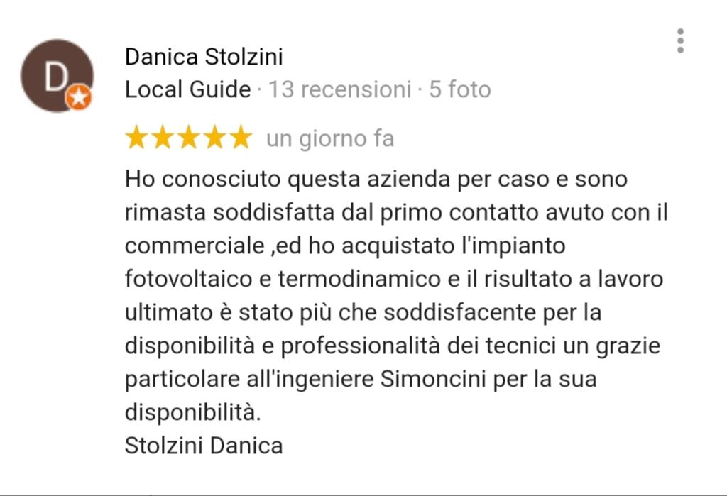 recensione_21