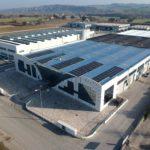 impianto fotovoltaico marche