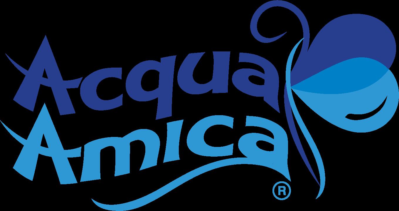 AcquaAmica111018