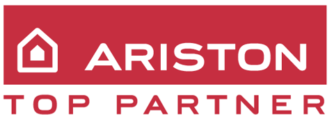 ARISTON PARTNER _ BM IMPIANTI