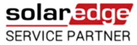 SOLAREDGE PARTNER _ BM IMPIANTI