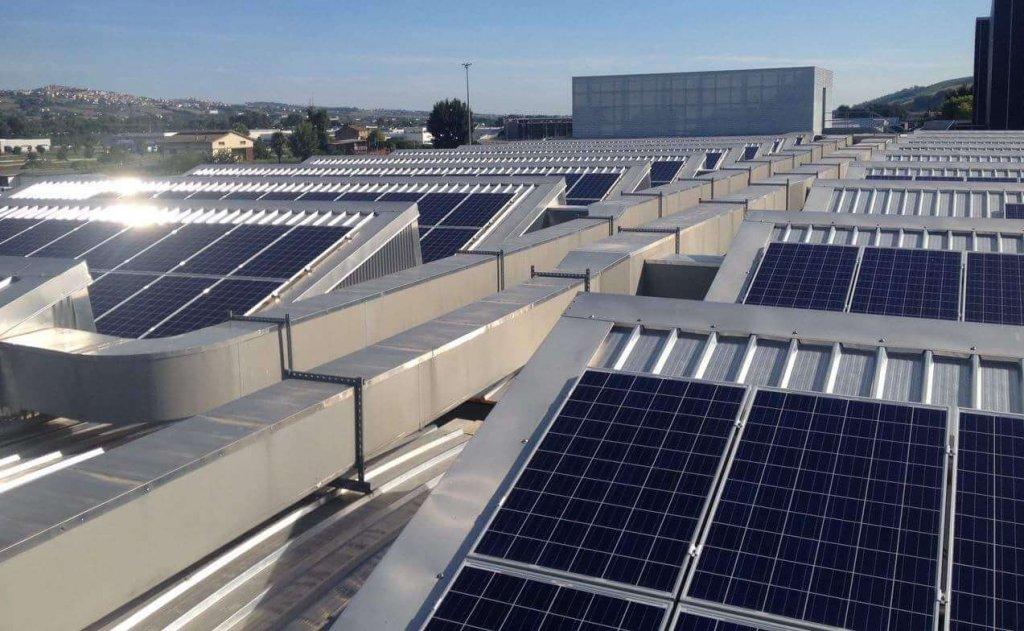 fotovoltaico industriale bm e1596644829341