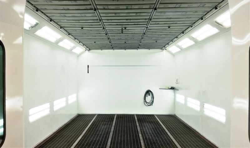 Boccarossa Mondavio Pesaro Relamping LED BM Impianti 4
